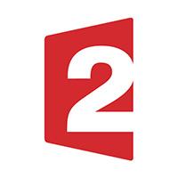 france2 logo