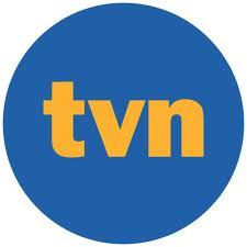 zdf tv logo