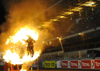cyril bourny moto cross cercle de feu