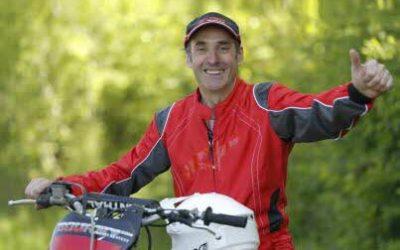 Patrick Bourny nous balance des records des 1981